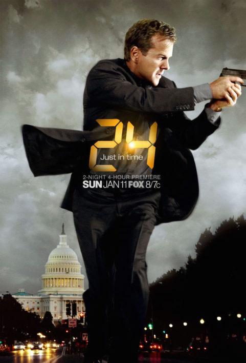 24 (2001–2010)