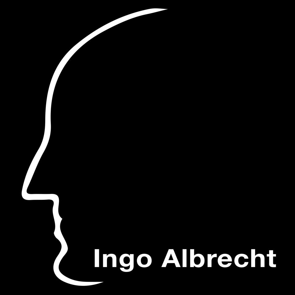Ingo Albrecht
